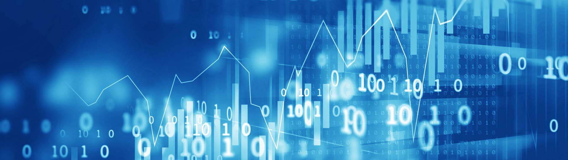 Start Pdv Fscom 1 0 Digital Transformation According To Your Needs